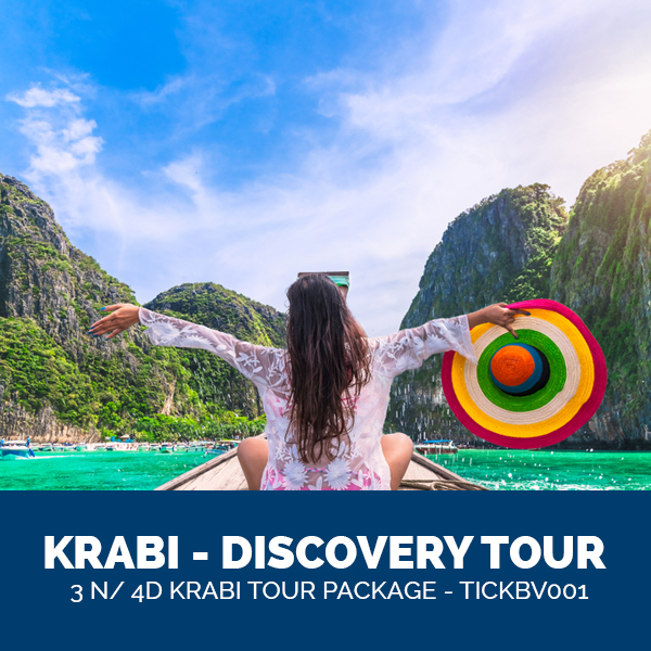 Best Thailand tour package company in Thailand | Best